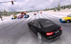 Driving Zone 2 Cheats – Punkte und KM