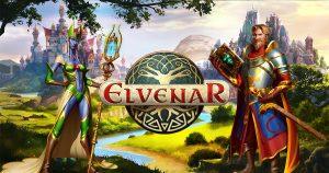 Elvenar Cheats – Diamanten, Münzen und Vorräte