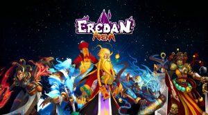 Eredan Arena Cheats – Feez und Kristalle