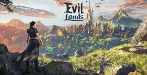 Evil Lands Cheats – Juwelen und Gold