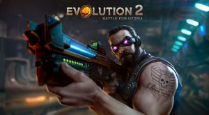 Evolution 2 Battle for Utopia Cheats – wie man Diamanten bekommt