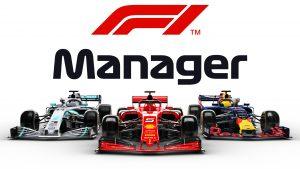 F1 Manager Cheats – Geld und Münzen
