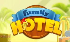 Family Hotel Cheats – Münzen