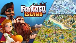 Fantasy Island Sim Cheats – Gold und Silbermünzen
