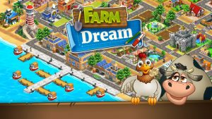 Farm Dream Cheats – Edelsteine und Bargeld