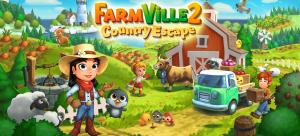 FarmVille 2 Raus auf's Land Cheats – Münzen und Schlüssel