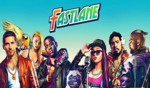 Fastlane Road to Revenge Cheats – Edelsteine und Geld