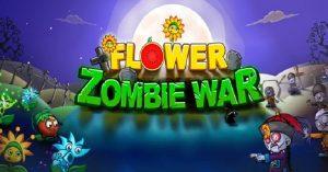 Flower Zombie War Cheats – Münzen