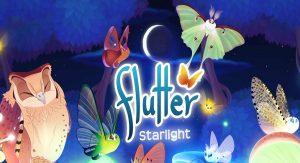 Flutter Starlight – Leuchtkröten und Münzen Cheats