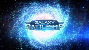 Galaxy Battleship Cheats – Kryptonit, Kristalle und Metalle