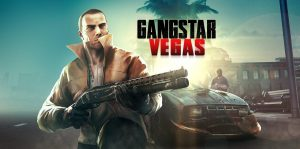 Gangstar Vegas Cheats – Diamanten und Scheine