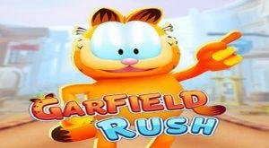 Garfield Rush Cheats – unendlich Edelsteine und Münzen