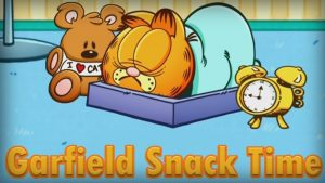 Garfield Snack Time – Münzen Cheats