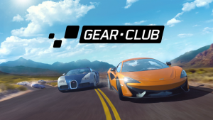 Gear Club Cheats – Geld und Gold