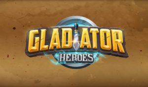 Gladiator Heroes Cheats – unendlich Diamanten