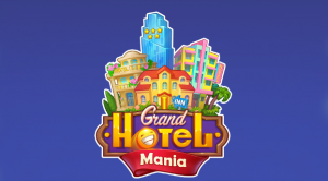 Grand Hotel Mania Cheats – Diamanten und Münzen