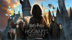 Harry Potter Hogwarts Mystery Cheats – Edelsteine und Münzen