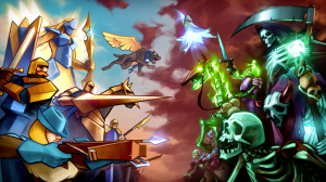 Heroes & Magic Cheats – Edelsteine und Gold