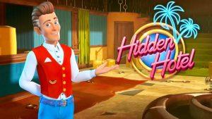 Hidden Hotel unendlich Münzen Cheats
