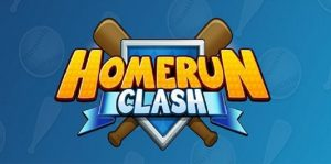 Homerun Clash – Gold und Edelsteine Cheats