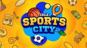 Wie bekommt man Münzen und Geld mit Sports City Cheats