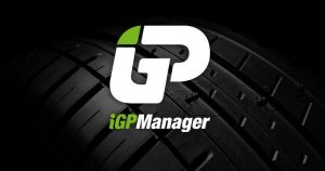 iGP Manager Cheats – Tokens und Kapital