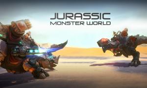 JMW Dinosaur War Cheats – unendlich D-Crystals und E-Zellen