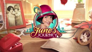 Junes Journey Cheats – Diamanten und Münzen