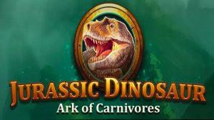 Jurassic Dinosaur: Carnivores Evolution Cheats – Diamanten und Münzen