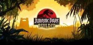 Jurassic Park Builder – Dollar und Gold Cheats