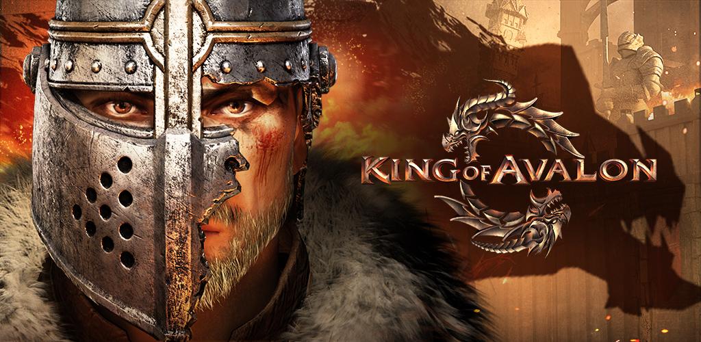 King of Avalon ist eines der beliebtesten mobilen Strategiespiele in Deutschland.