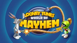Looney Tunes die Irre Schlacht Cheats – mehr Edelsteine, Gold, Energie und Illudium
