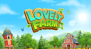 Lovely Farm Cheats Diamanten und Münzen