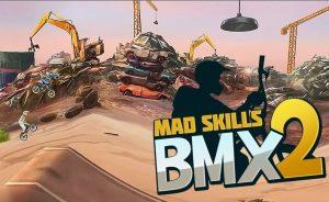 Mad Skills BMX 2 Cheats – Gold und Cash