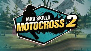 Mad Skills Motocross 2 – Raketen Cheats