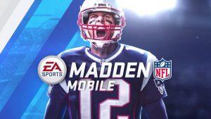 Madden NFL Mobile Football – Geld und Münzen Cheats