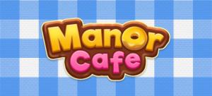 Manor Cafe unendlich Münzen Cheats