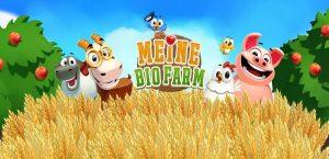 Meine Bio Farm Cheats – Edelsteine & Münzen