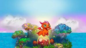 Merge Dragons Cheats – Drachenjuwelen