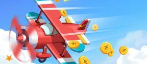 Merge Plane Cheats Diamanten