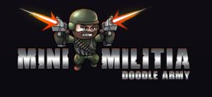 Mini Militia unendlich Battle Points Cheats