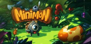 Minimon: Abenteuer der Minions Cheats – Diamanten und Jade