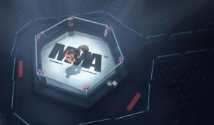 MMA Manager Cheats – Credits und Geld