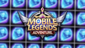 Mobile Legends Adventure – Diamanten Cheats