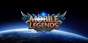 Mobile Legends Cheats – Diamanten und Gold