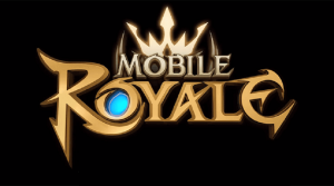 Mobile Royale Cheats – Kristalle und Gold