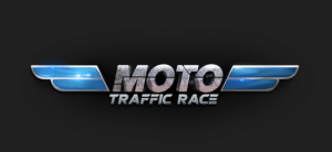 Moto Traffic Race – Münzen Cheats