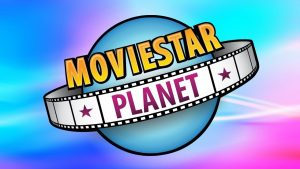 MovieStarPlanet Cheats – StarCoins und Diamanten