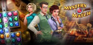 Mystery Match Cheats für Münzen