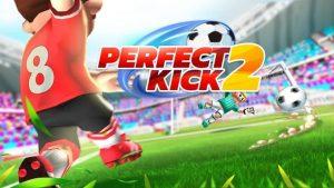 Perfect Kick 2 Cheats – wie kann man Edelsteine und Münzen bekommen